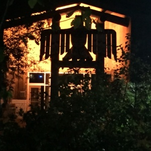 Ilong House